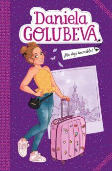 Valentifaineros20015.es ¡Un Viaje Increíble! (Daniela Golubeva 1) Image