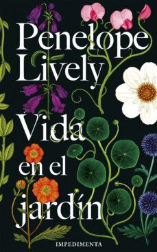 Valentifaineros20015.es Vida En El Jardín Image