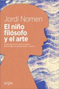 Elmonolitodigital.es El Niño Filosofo Y El Arte Image