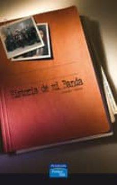 Upgrade6a.es Historia De Mi Banda Image