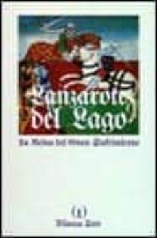 Milanostoriadiunarinascita.it La Reina Del Gran Sufrimiento (T.1) (3ª Ed.) Image