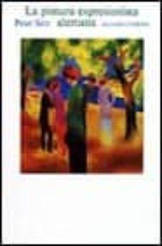 Upgrade6a.es La Pintura Expresionista Alemana Image