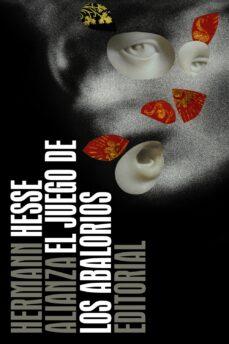 Descarga gratis libros en línea para leer. EL JUEGO DE LOS ABALORIOS de HERMANN HESSE