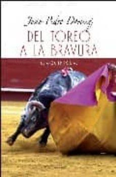 Lofficielhommes.es Del Toreo A La Bravura Image