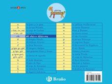 el zoo de las letras: el chivo chivon-9788421635650