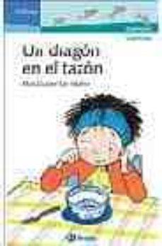 Geekmag.es Un Dragon En El Tazon Image