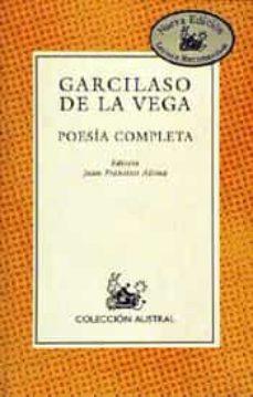 Iguanabus.es Poesia Completa Image