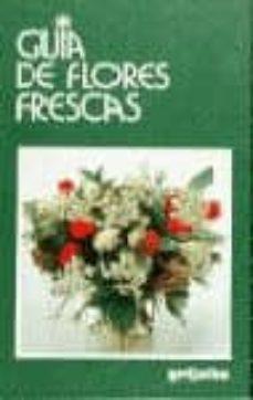 Viamistica.es Guia De Flores Frescas Image