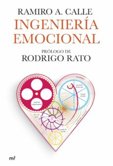 ingenieria emocional-ramiro calle-9788427034150