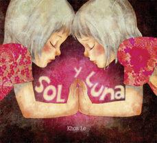 Debatecd.mx Sol Y Luna Image