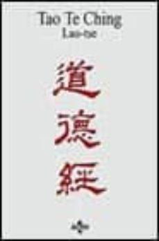 Eldeportedealbacete.es Tao Te Ching Image