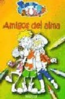 Relaismarechiaro.it Tommy &Amp; Oscar: Libro De Colorear Image