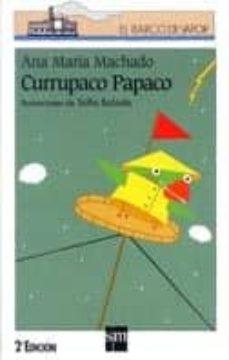 Cdaea.es Currupaco Papaco Image