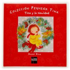 Carreracentenariometro.es Tina Y La Navidad Image