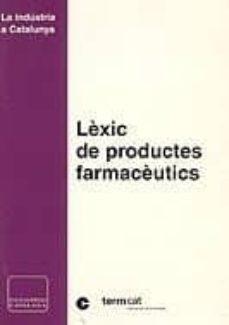 Emprende2020.es Lexic De Productes Farmaceutics Image