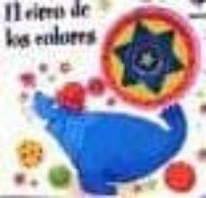 Eldeportedealbacete.es El Circo De Los Colores Image