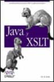 Emprende2020.es Java Y Xslt Image