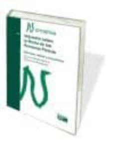 Eldeportedealbacete.es Impuesto Sobre La Renta De Las Personas Fisicas: Normativa Estata L Y Autonomica. Normativa 2011 Image