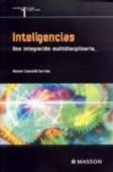 Inmaswan.es Inteligencias: Una Integracion Multidisciplinaria Image