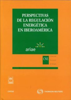 Garumclubgourmet.es Perspectivas De La Regulacion Energetica En Iberoamerica Image
