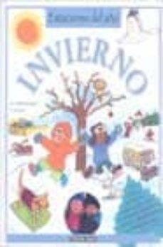 Permacultivo.es Invierno (Estaciones Del Año) Image
