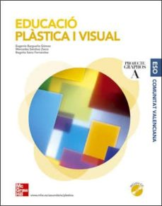 Valentifaineros20015.es Educacio Plastica I Visual 1r Cicle Eso (Valencia) Image