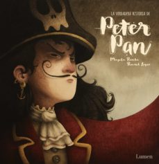 Vuelve Peter Pan