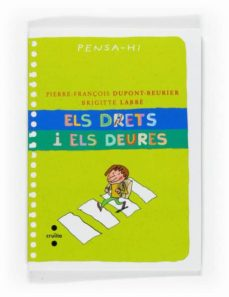 Trailab.it Els Drets I Els Deures (Pensa-hi) Image