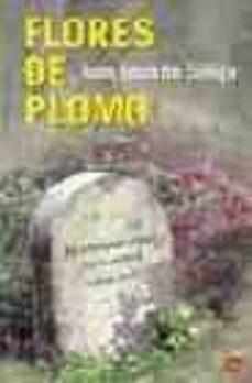 Permacultivo.es Flores De Plomo Image