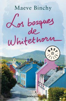 Alienazioneparentale.it Los Bosques De Whitethorn Image