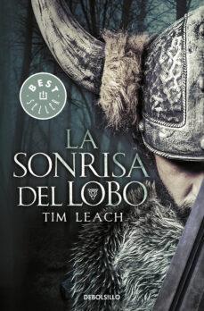 Libros gratis descargas de dominio público LA SONRISA DEL LOBO