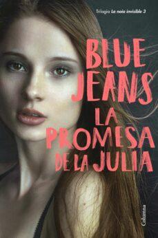 Iguanabus.es La Promesa De La Julia (Cat) Image