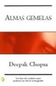 Chapultepecuno.mx Almas Gemelas Image
