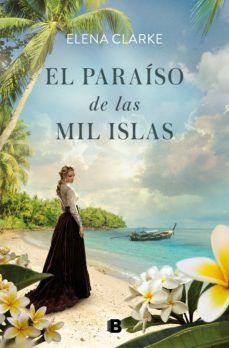 Amazon kindle ebook EL PARAÍSO DE LAS MIL ISLAS MOBI FB2 (Spanish Edition)