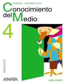 Titantitan.mx Conocimiento Del Medio 4º Educación Primaria Segundo Ciclo Image