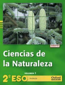 Concursopiedraspreciosas.es Ciencias De La Naturaleza 2º Eso La Trimestral Proyecto Adarve 2012 Andalucia Image