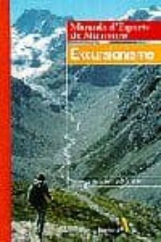 Permacultivo.es Esxcursionisme Image