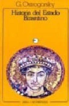 Geekmag.es Historia Del Estado Bizantino Image