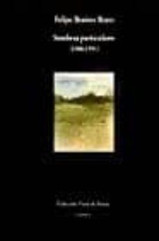 sombras particulares-felipe benitez reyes-9788475222950