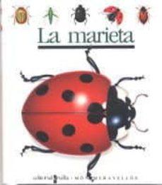 Vinisenzatrucco.it La Marieta Image