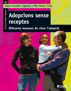 Permacultivo.es Adopcions Sense Receptes Image
