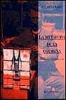 Titantitan.mx La Metafora De La Colmena: De Gaudi A Le Corbusier Image