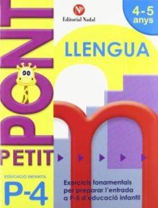 Titantitan.mx Petit Pont Llenguap-4 Image