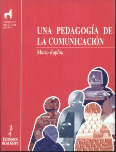 Relaismarechiaro.it Una Pedagogia De La Comunicacion Image
