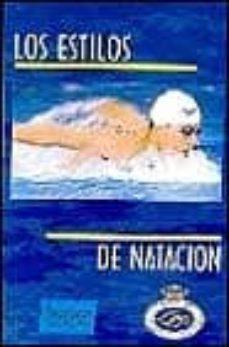 Permacultivo.es Los Estilos De Natacion (Video) Image