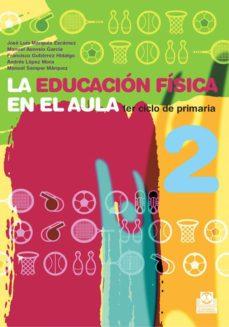 Bressoamisuradi.it La Educación Física En El Aula 2 (2º Primaria) Image