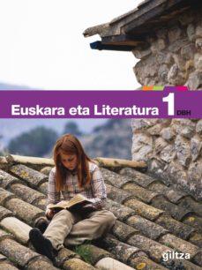 Geekmag.es Euskara Eta Literatura 1 Image