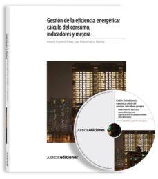 Inmaswan.es Pack Eficiencia Energetica Image