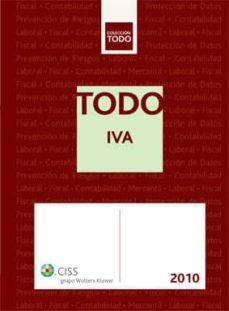 Costosdelaimpunidad.mx Todo Iva 2010 Image