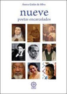 Encuentroelemadrid.es Nueve Poetas Encarcelados Image